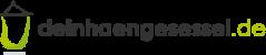 deinhaengesessel-de-logo-web